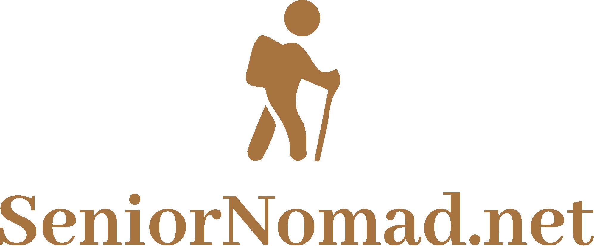 SeniorNomad.net
